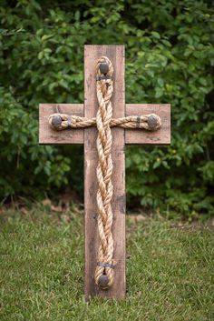 a2e9f7a848dc2c247a9602ea5c1f535a--unity-cross-wedding-wedding-unity-ceremony-ideas